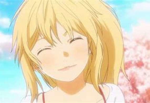 CLAUSURA DEL DIPLOMADO VERIFICACION DE FIRMAS Y HUELLAS DACTILARES