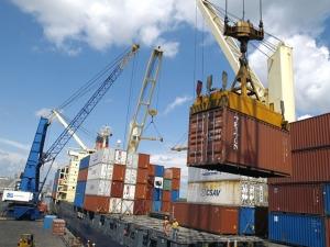 Protección y Seguridad Portuaria