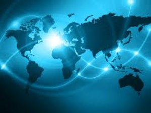 Gestión del Riesgo en la Cadena de Suministro del Comercio Exterior