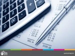 Valuaciones Forenses por Daños