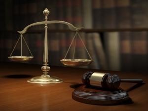 Aplicación del Nuevo Código Procesal Penal