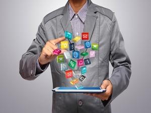 Marketing y Publicidad Digital