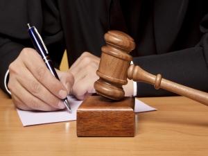 Derecho Constitucional y Procesal Constitucional Penal