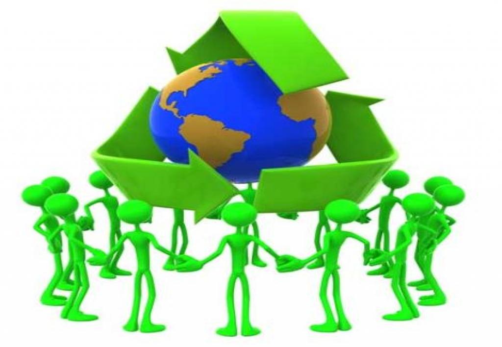 Gestión Integrada: Medio Ambiente, Calidad Prevención