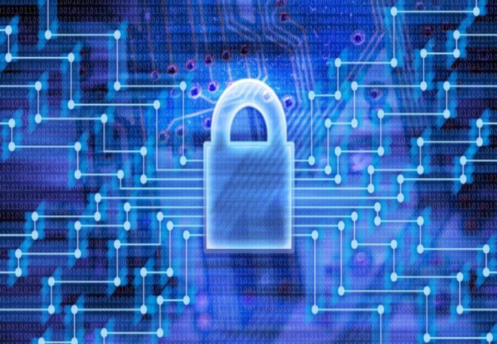 Hacking Ético y Seguridad Informática