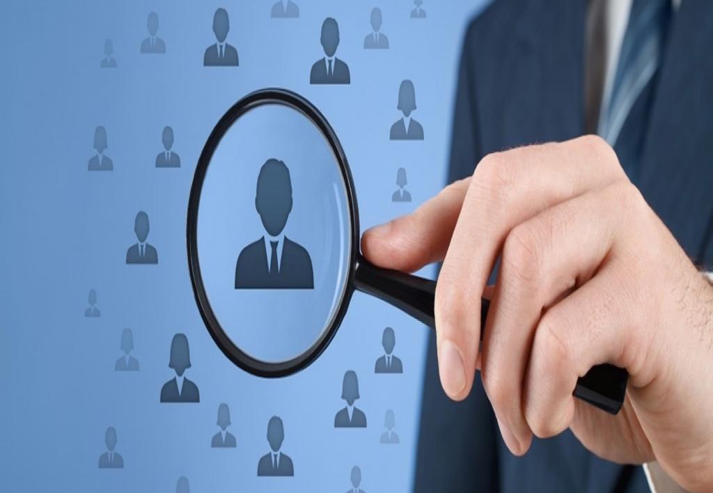 Recursos Humanos: Gestión del Talento por Competencias