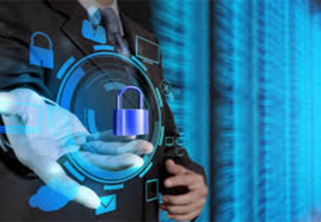 Seguridad Informática y Antihacking