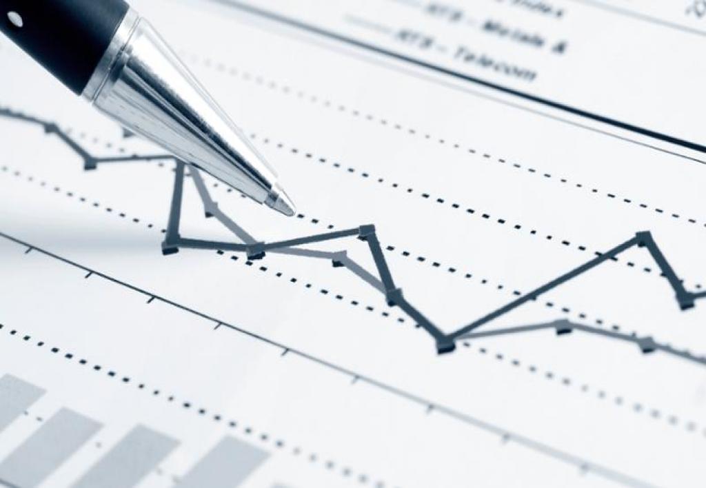 Calidad Total en la Gestión Administrativa