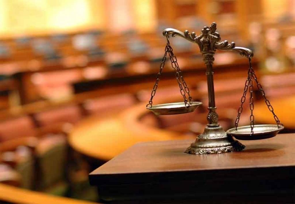 Responsabilidad Legal del Servidor Público