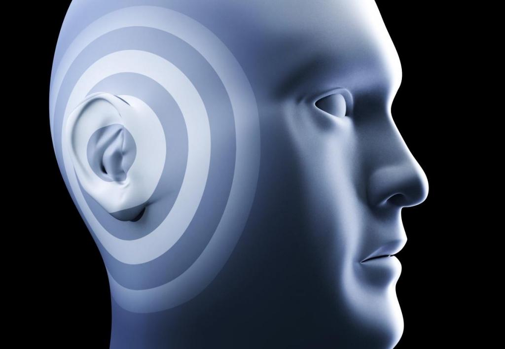 Perito en Acústica, Audiología y Fonética Forense