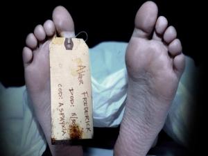 Criminalística y Medicina Legal Aplicados al Nuevo Código Procesal Penal