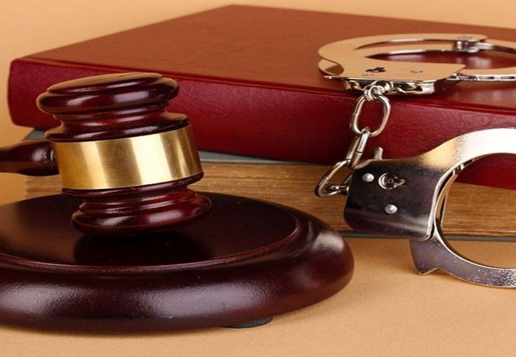 Derecho Penitenciario y Código de Ejecución Penal