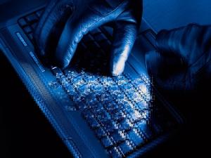 Investigación de Delitos de Alta Tecnología