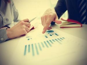 Sistema Integrado de Administración Financiera - SIAF-SP