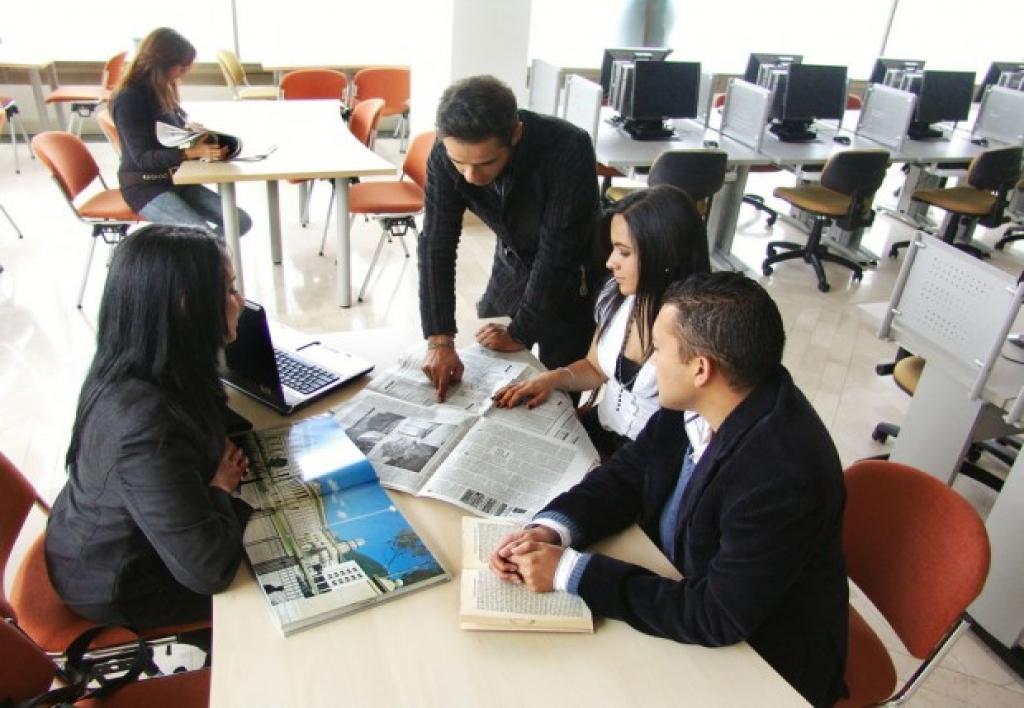 Formulación y Evaluación de Proyectos de Inversión Pública SNIP