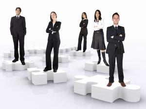 Gestión Estratégica del Talento Humano