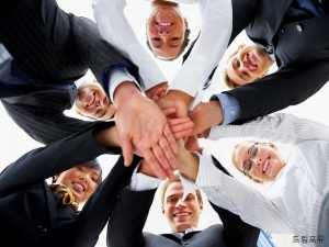 Especialización en Dirección y Gestión de Recursos Humanos