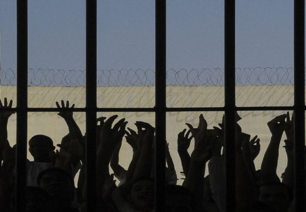 Aplicación de Reglas Mínimas en Tratamiento Penitenciario