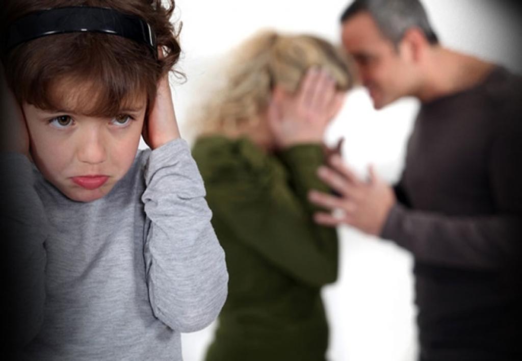Violencia de Familia y Género