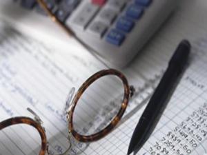 Prevención, Detección e Investigación de Fraudes