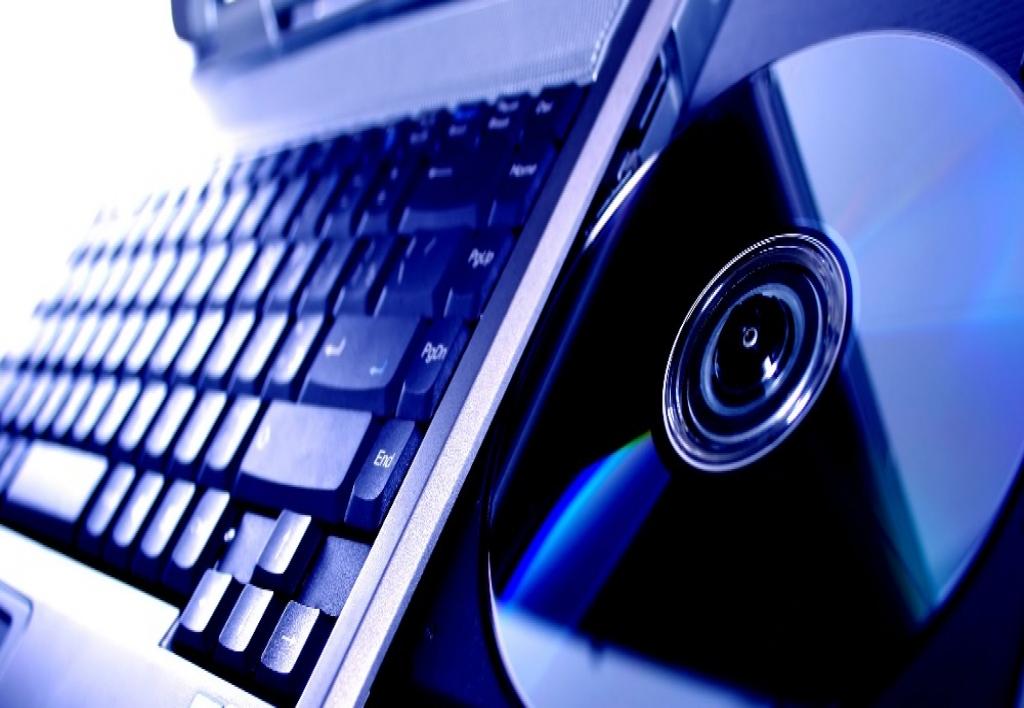 Fedatario Informático