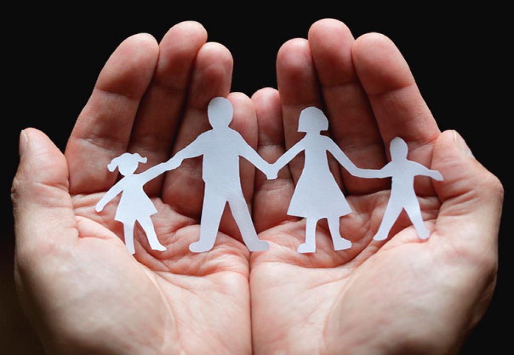 Derecho de Familia, Violencia de Familia y Procesal Familiar