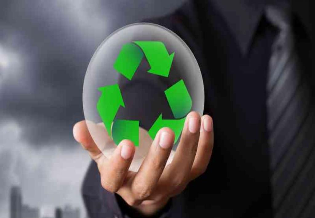 Auditoría Medioambiental