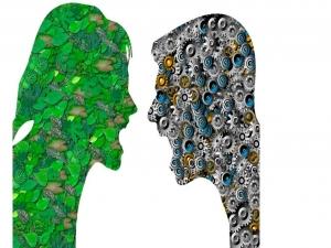 Negociación y Resolución de Conflictos Socioambientales