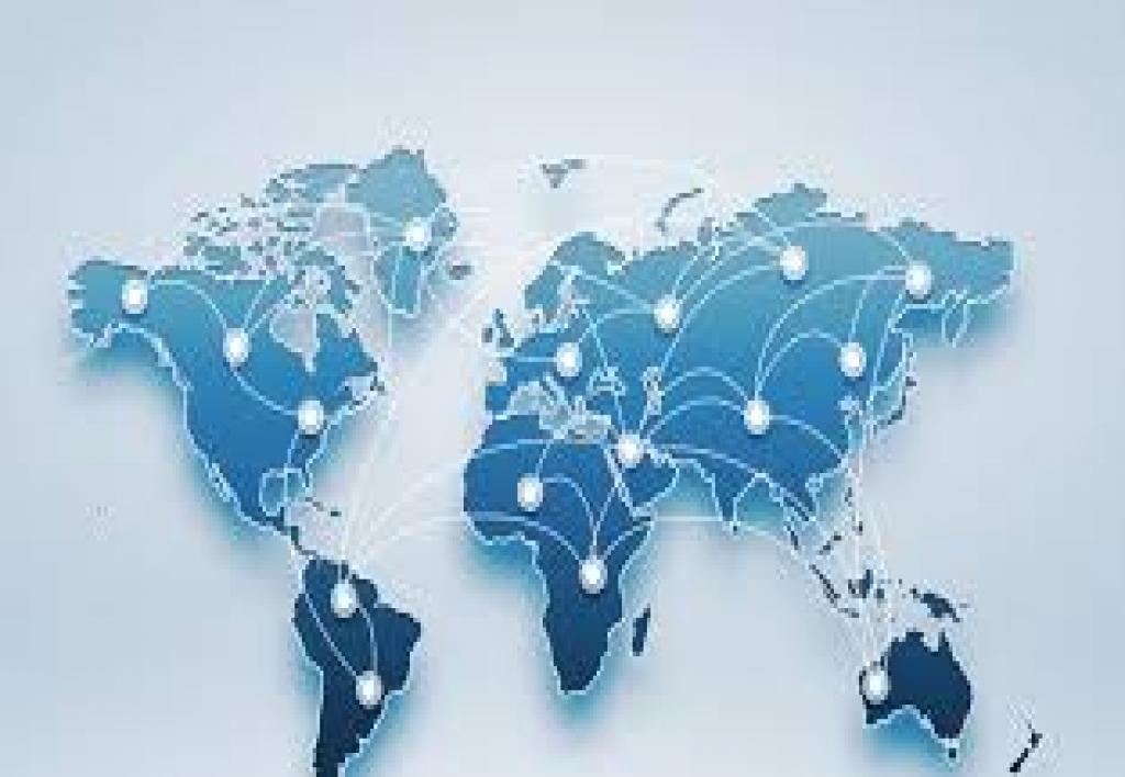 Firma Digital y Comercio Electrónico