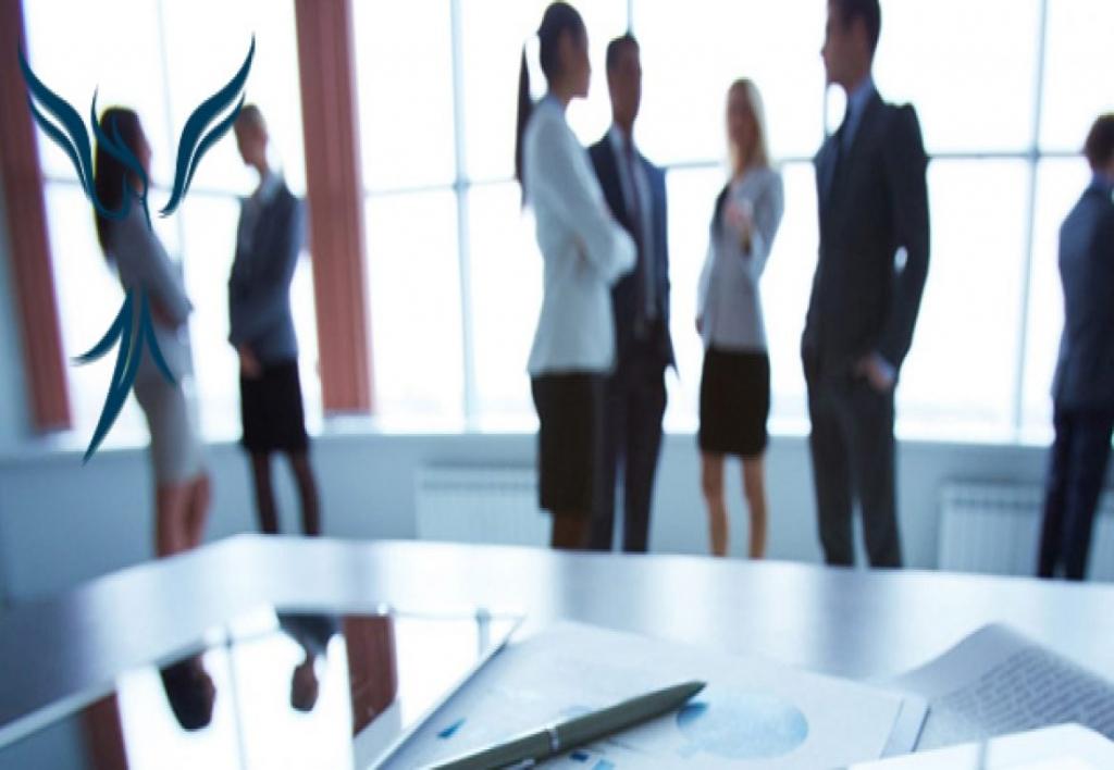 Auditoría Forense para la Detección de Delitos Económicos y Financieros