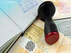 Derecho Migratorio y Extranjería