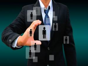Gestión del Potencial Humano por Competencias
